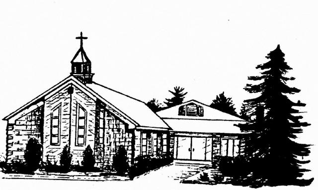 Church_Graphic_cropped.jpg