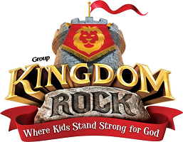 Preview of Vacation Bible School 2013 Registration